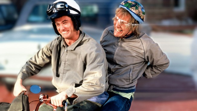 Dumb-and-Dumber-Blu-Ray-Image-1