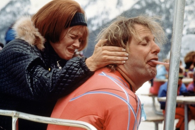 Dumb-and-Dumber-Blu-Ray-Image-10