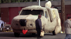 Dumb-and-Dumber-Blu-Ray-Image-3