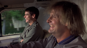 Dumb-and-Dumber-Blu-Ray-Image-5