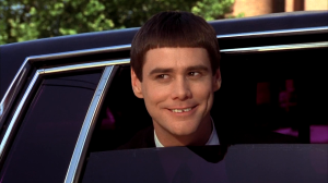 Dumb-and-Dumber-Blu-Ray-Image-7