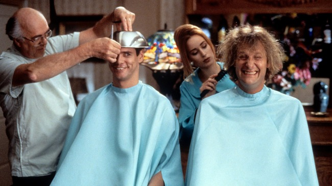 Dumb-and-Dumber-Blu-Ray-Image-9