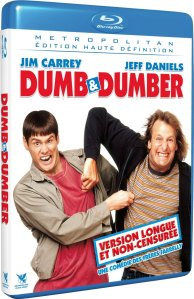 Dumb-and-Dumber-Jaquette-Blu-Ray