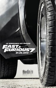 Fast-and-Furious-7-Affiche-Teaser-France