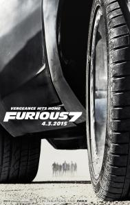 Fast-and-Furious-7-Affiche-Teaser-US