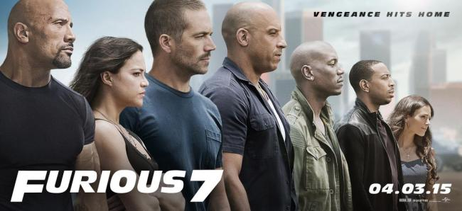 Fast-and-Furious-7-Banner