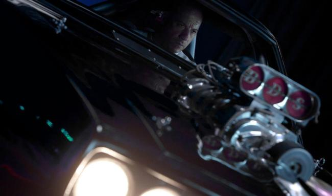Fast-and-Furious-7-Image-7