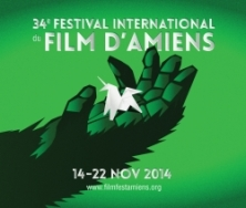 Festival-International-Film-Amiens-Affiche-2