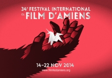 Festival-International-Film-Amiens-Affiche-3