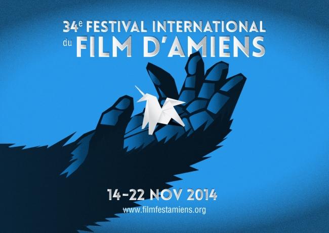 Festival-International-Film-Amiens-Affiche