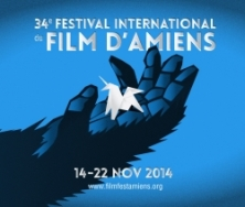 Festival-International-Film-Amiens-Affiche