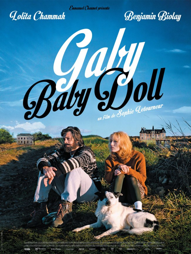 Gaby-Baby-Doll-FIFAM-Affiche