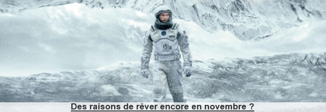 interstellar_poster_1200x8000
