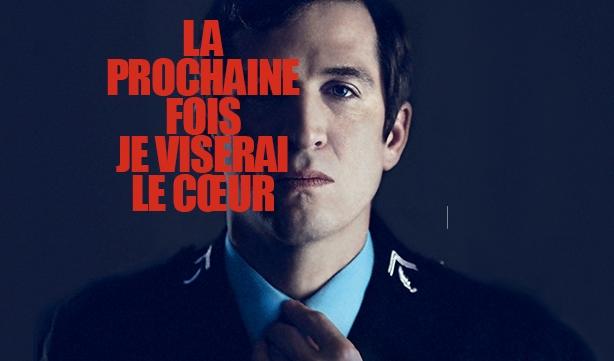 La-Prochaine-Foi-Je-Viserai-Le-Coeur