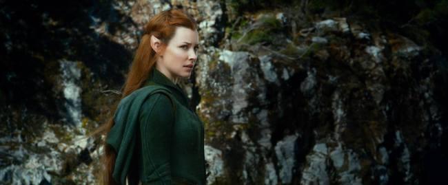 Le-Hobbit-2-Critique-Image-1