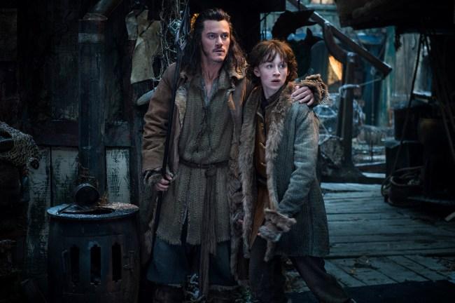 Le-Hobbit-2-Critique-Image-2