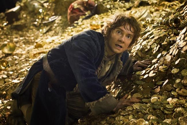 Le-Hobbit-2-Critique-Image-3