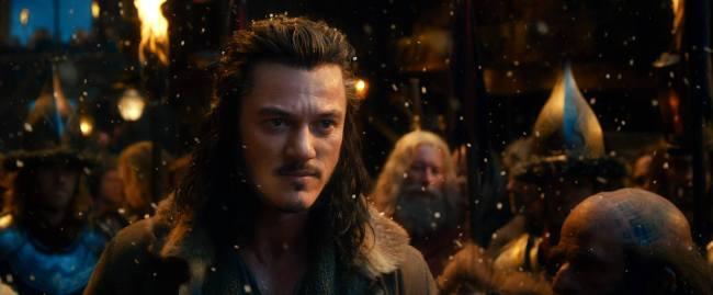 Le-Hobbit-2-Critique-Image-5