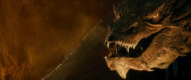 Le-Hobbit-2-Critique-Image-6