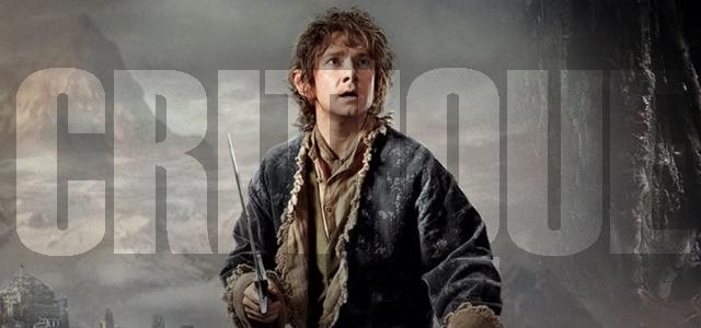Le-Hobbit-La-Désolation-De-Smaug-Version-Longue-Poster
