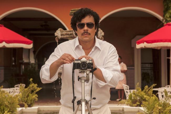 Paradise-Lost-Escobar-Critique-Image-1