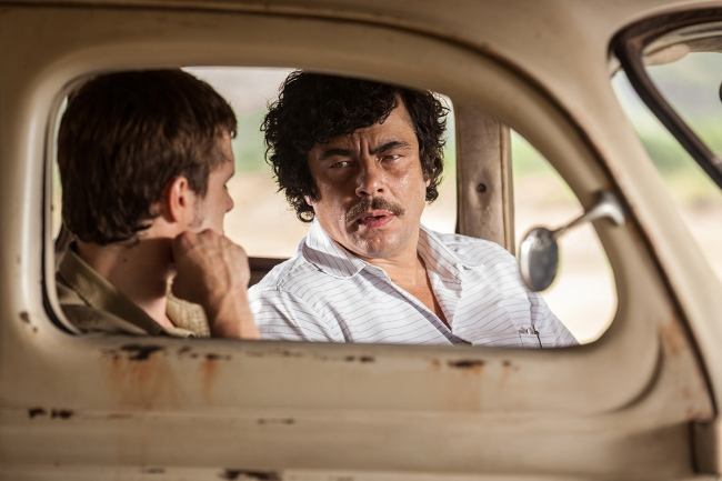 Paradise-Lost-Escobar-Critique-Image-2