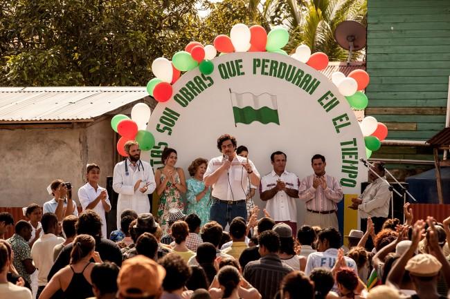 Paradise-Lost-Escobar-Critique-Image-5