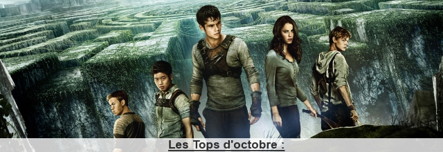 Top-Flop-France-Octobre-Labyrinthe