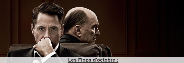 Top-Flop-France-Octobre-Le-Juge