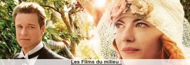 Top-Flop-France-Octobre-Magic-In-The-Moonlight