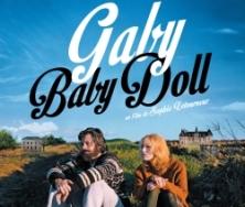 Gaby-Baby-Doll-Cinéma-Critique-Affiche