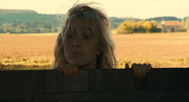 Gaby-Baby-Doll-Cinéma-Critique-Image-4