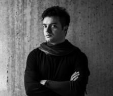 Interview-Carlos-Conceição-FIFAM