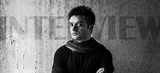 Interview-Carlos-Conceição