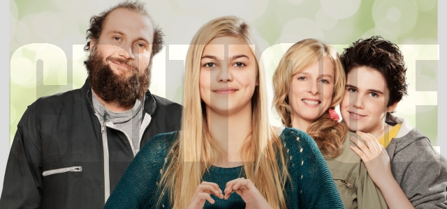 La-Famille-Bélier-Critique-Affiche