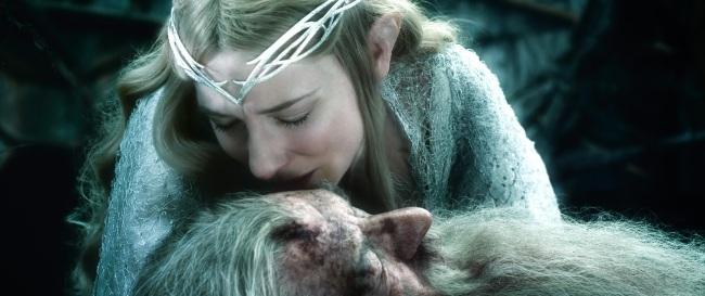 Le-Hobbit-La-Bataille-Des-Cinq-Armees-Critique-Image-5