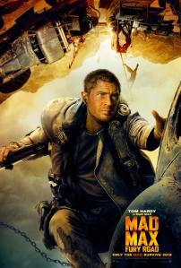 Mad-Max-Fury-Road-HD-Affiche-1