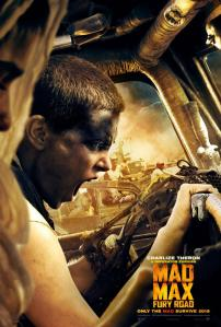 Mad-Max-Fury-Road-HD-Affiche-2