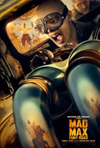 Mad-Max-Fury-Road-HD-Affiche-3