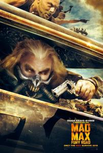 Mad-Max-Fury-Road-HD-Affiche-4