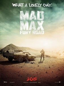 Mad-Max-Fury-Road-HD-Affiche-5