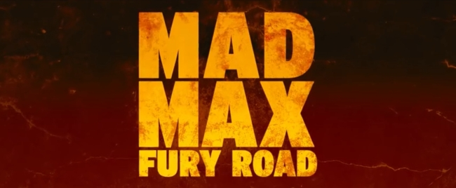 Mad-Max-Fury-Road-Trailer-Image
