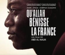 Qu-Allah-Benisse-La-France-Critique