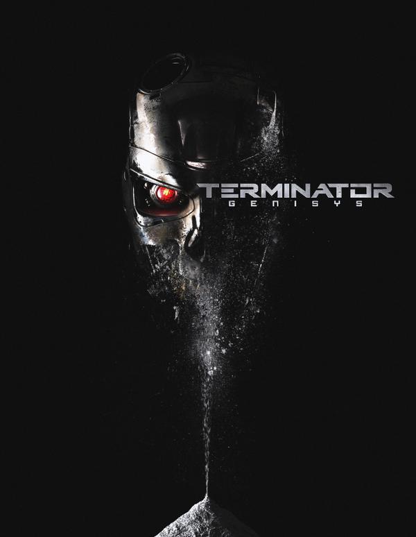 Terminator-Genisys-Affiche-Teaser