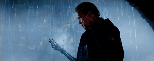 Terminator-Genisys-News-Trailer-Affiche