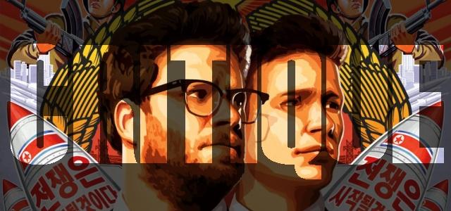The-Interview-Critique-Review-Affiche