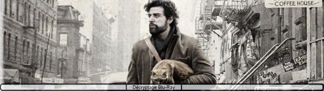 Blu-Ray-Inside-Llewyn-Davis