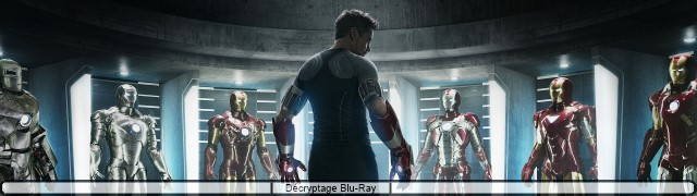 Blu-Ray-Iron-Man-3