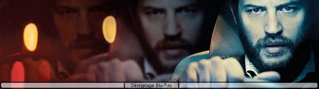 Blu-Ray-Locke