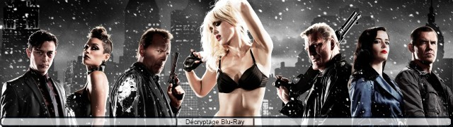 Blu-Ray-Sin-City-A-Dame-To-Kill-For